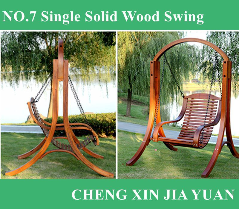 wood swing china wooden indoor swing for adults buy. Black Bedroom Furniture Sets. Home Design Ideas