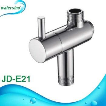 shower diverter valve diverter for shower water filter diverter valve water switch valves