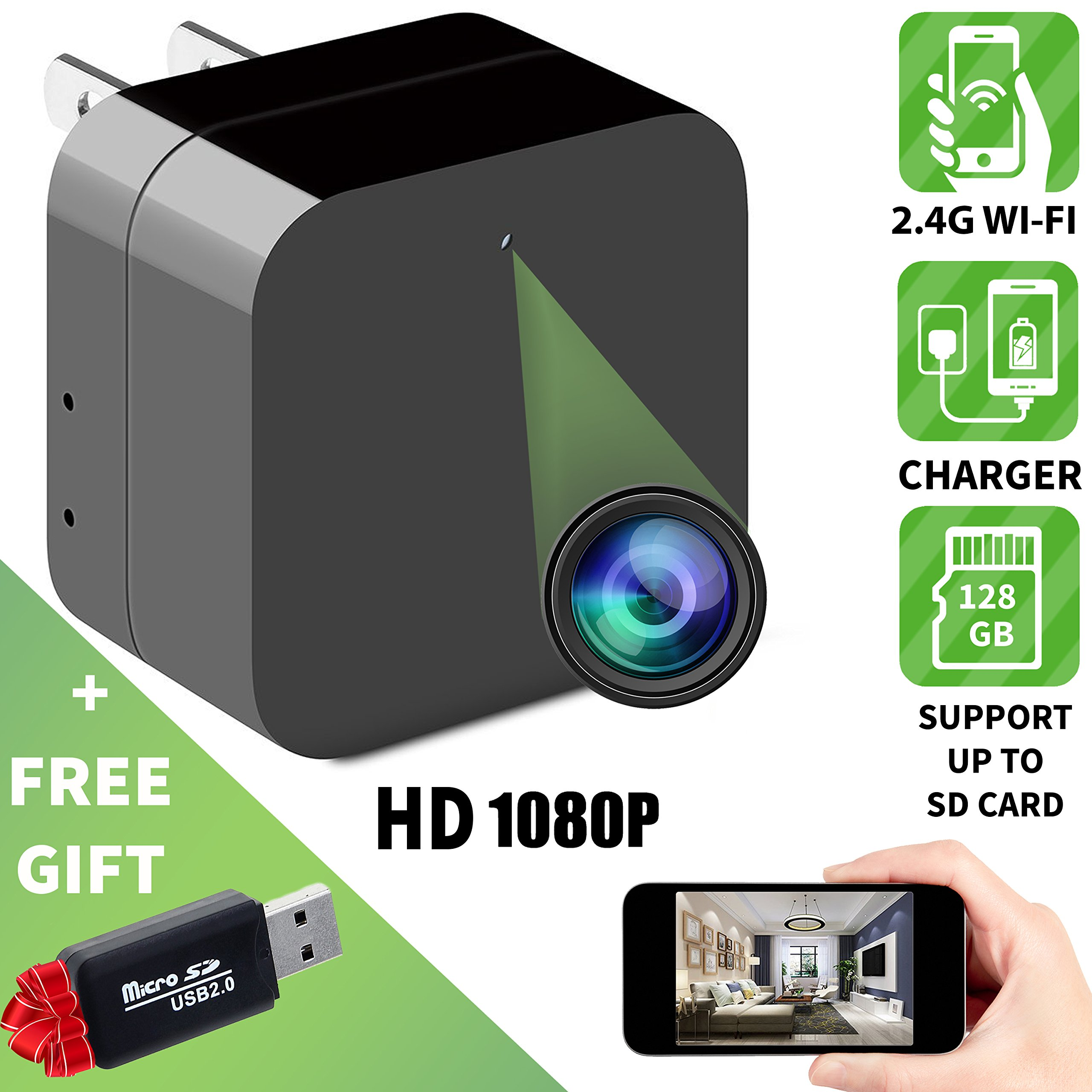 Cheap Usb Camera App Find Deals On Line At Alibabacom Replay Xd1080 Full Hd Hidden Spy Remote View 1080p Wifi