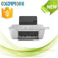 2014 New Deskjet 1510 all-in-One series printer for HP