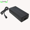 CE, RoHs, CB,GS listed 48V 4A 200W power adapter 220vac to 48vdc power supply