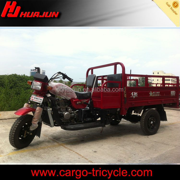 2 Adult 4 Wheel Bicycle Tricycles Pedal Adult Adult Pedal Car