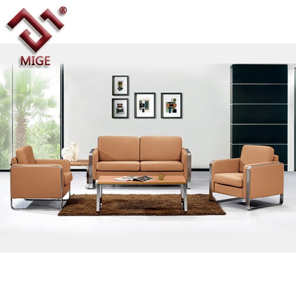 Steel Sofa Set Designs – Hereo Sofa