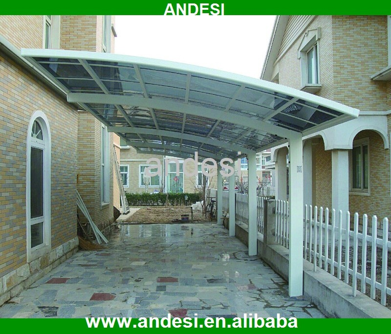 Lowes Used Carports For Sale Lowes Used Carports For Sale Suppliers and Manufacturers at Alibaba.com & Lowes Used Carports For Sale Lowes Used Carports For Sale ...