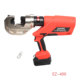 hydraulic crimper tool power hydraulic cable crimping tool set