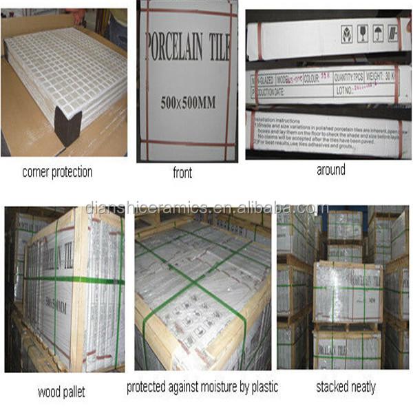 Iran Ceramic Tiles Flooring Prices - Buy Tiles Flooring Price ...