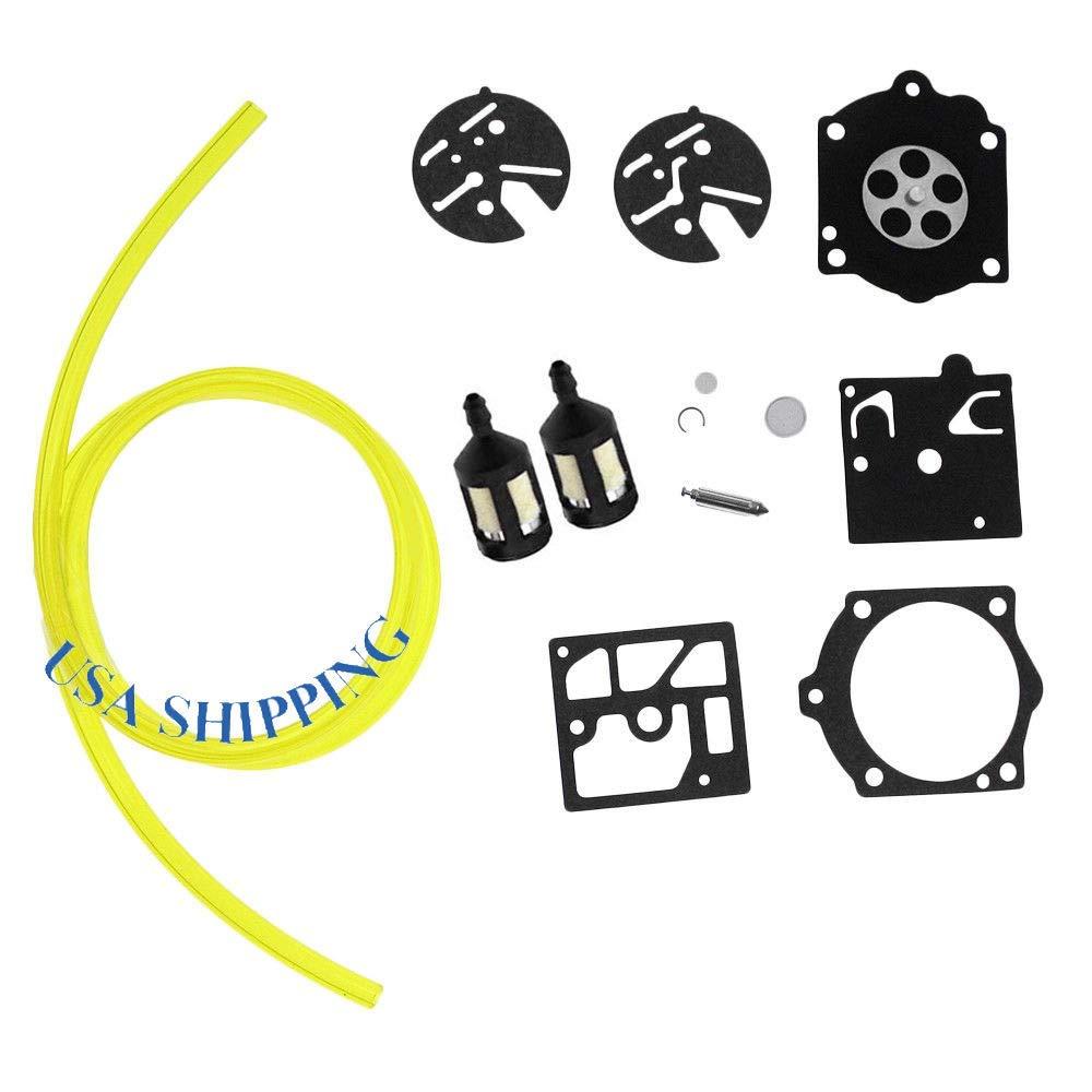 Cheap Homelite Carburetor Kit, find Homelite Carburetor Kit