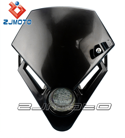 vision-oe 6480 Starter Motor Reman national 64805s