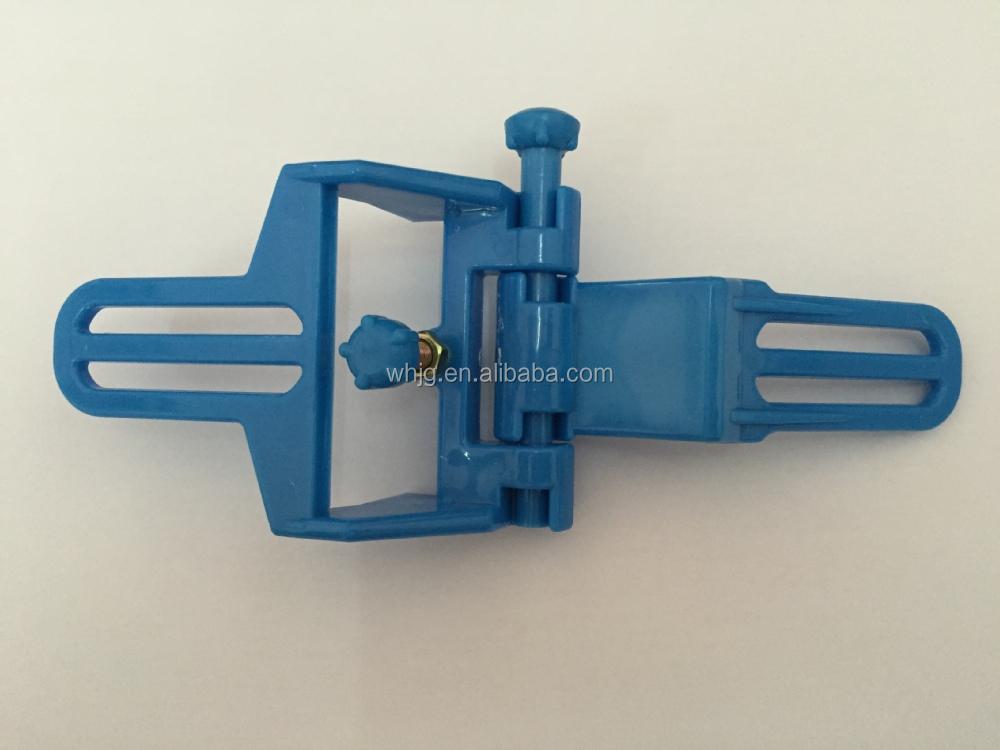 Plastic Dental Articulator For Dental Laboratory Denture Plastic ...