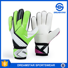 Custom Hot Sale Cheap Gloves Goalkeeper With Your Own Design