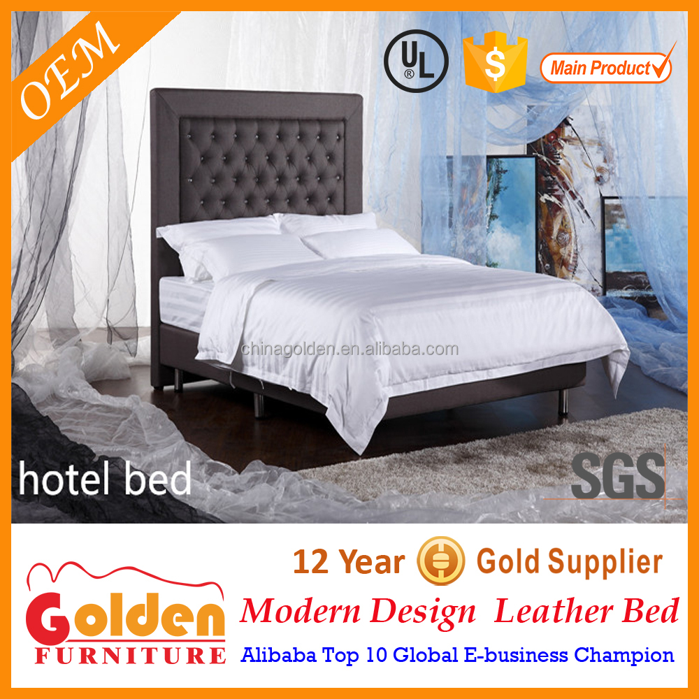 Wooden box bed designs pictures - Round Bed Designs Of Wood Round Bed Designs Of Wood Suppliers And Manufacturers At Alibaba Com