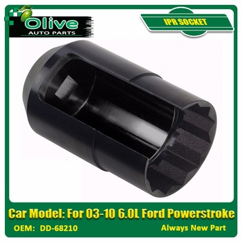 IPR SOCKET For 03 10 Ford 60L Powerstroke DD 68210