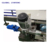 JFE-261 hot sale 9 Motors automatic glass straight line bevel edge grinding and polishing machine