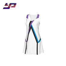 Plus Populaire Qualité Exceptionnelle Doux En Gros Cheerleading Uniformes D'impression Cheerleading Costume
