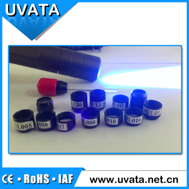 Buy cheap china offer led rope light products find china offer led black light rope lights upf100 aloadofball Choice Image