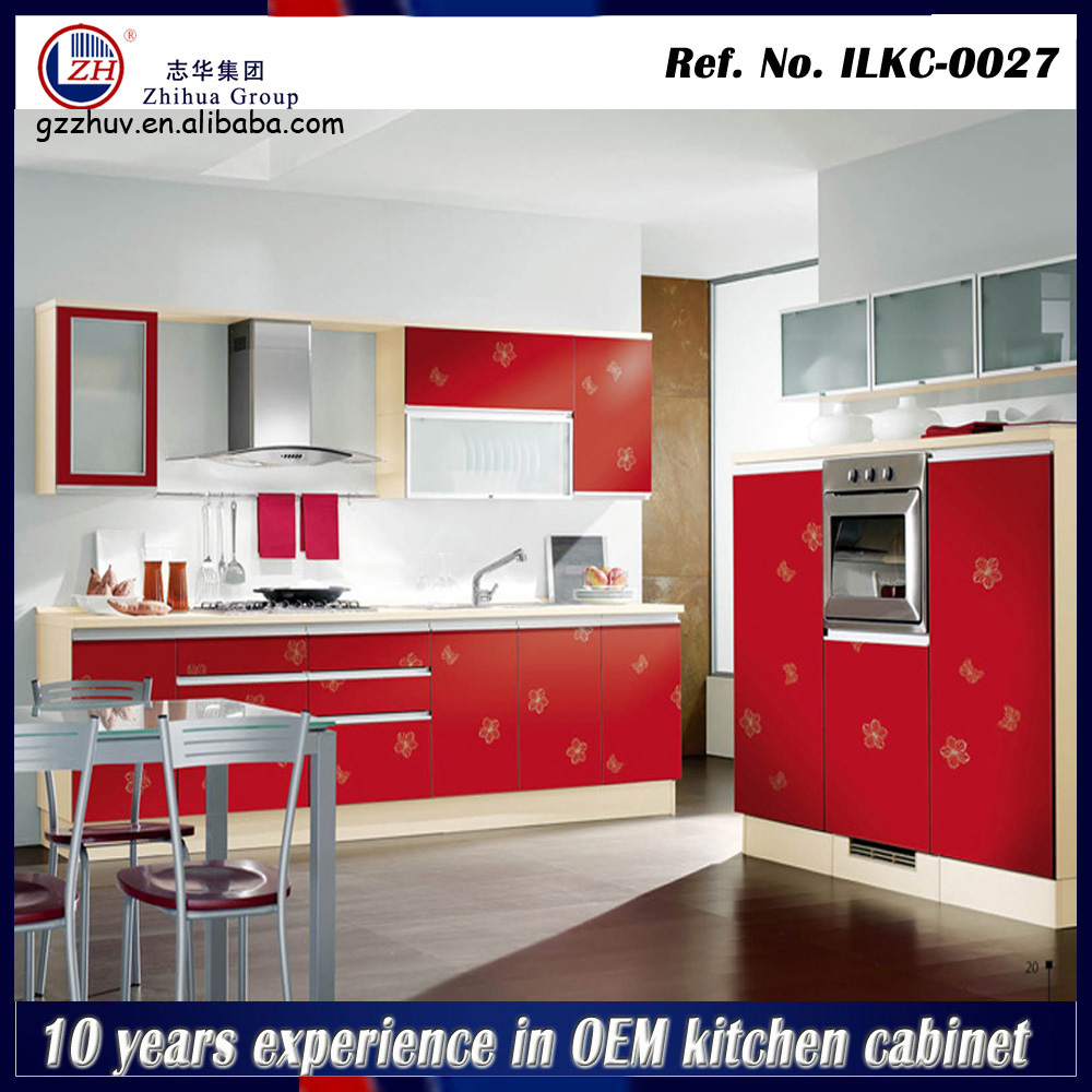 Kitchen Cabinet Supplier: L Shaped Modular Kitchen Designs Kitchen Cabinet Supplier