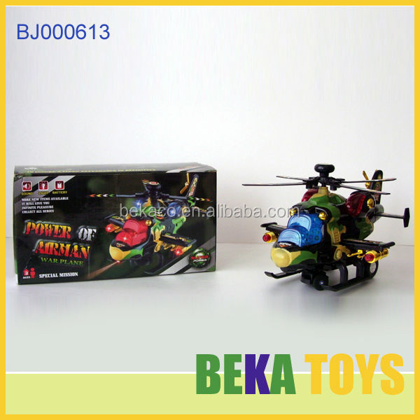 3e6a2ec0d New baby products electronic cartoon animal led toy helicopter airplane toy