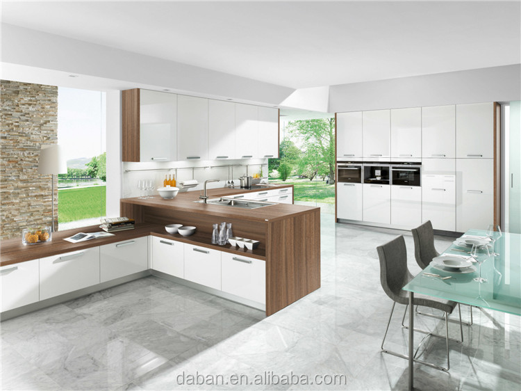 Aluminium Kitchen Cabinet Malaysia Type For Small Kitchen Cabinet