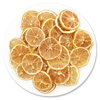 /product-detail/health-care-freeze-dehydrated-lime-slices-chinese-herbal-tea-dried-lemon-slices-1105364309.html