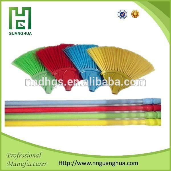 nettoyage t 233 lescopique plafond balai pour l inde balai et pelle id de produit 60221578428