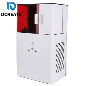 Best Dental Duplicator 3D Printing Machine for Dental Sample Duplicator Cheap Factory Price