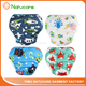 Cloth Swimming Pants for Baby Cloth Diaper Waterproof Baby Infant Swimming Nappy Diapers