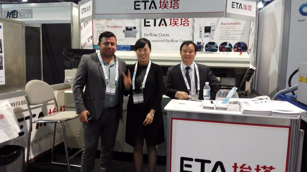 Shenzhen ETA Technology Co. 35