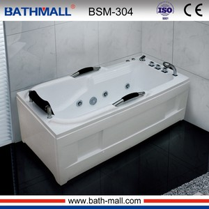 Bathtub Sale In Ghana Bathtub Sale In Ghana Suppliers And