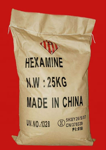 Hexamine Solid, Hexamine Solid Suppliers and Manufacturers