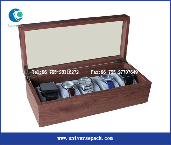 jewelry cabinet jewelry box wooden jewelry box