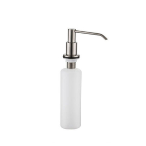 350ml disposable refill hand motion mason jar foam soap dispenser with newest outlook in market