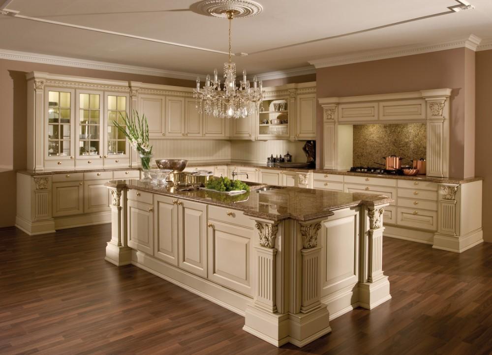 2016 Wooden Kitchen Cabinet Solid Wood,Modern Kitchen Designs ...