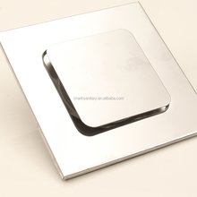 "8"" Stainless Steel 304 Pop-up Floor Drain SH-11300B"