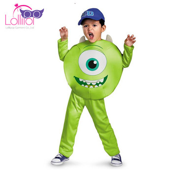 New Design Halloween Costumes Kids Monster Hunter Costume , Buy New Design  Halloween Costumes Kids,Monster Hunter Costume Product on Alibaba.com