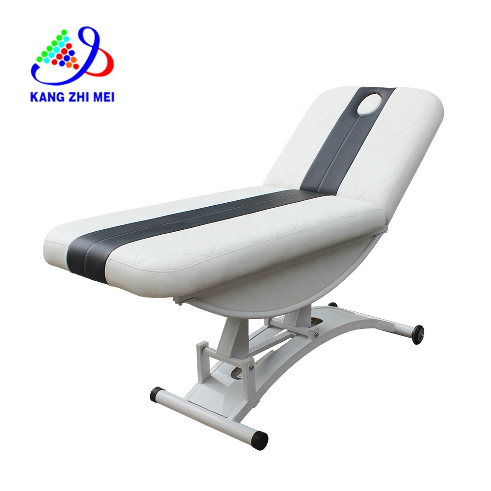 Good sale and high quality medical bed portable massage table