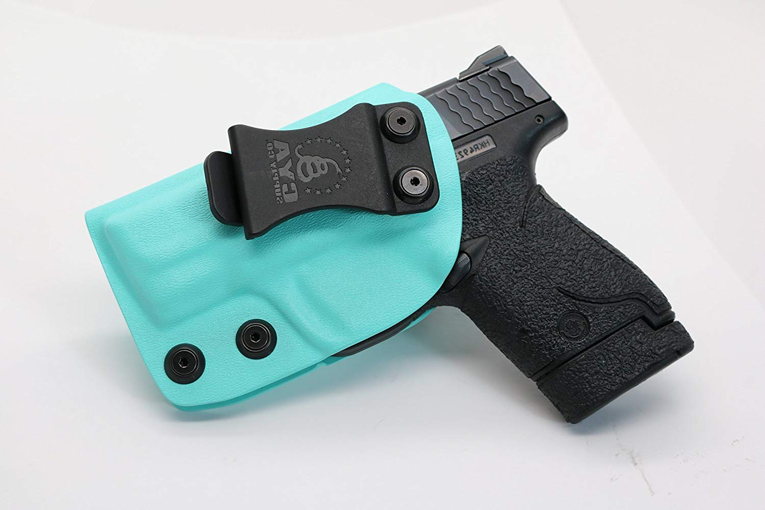 Cheap Left Handed Paddle Holsters, find Left Handed Paddle