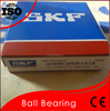 Bearing 6309 SKF brand Original Top Quality Low Price Bearing