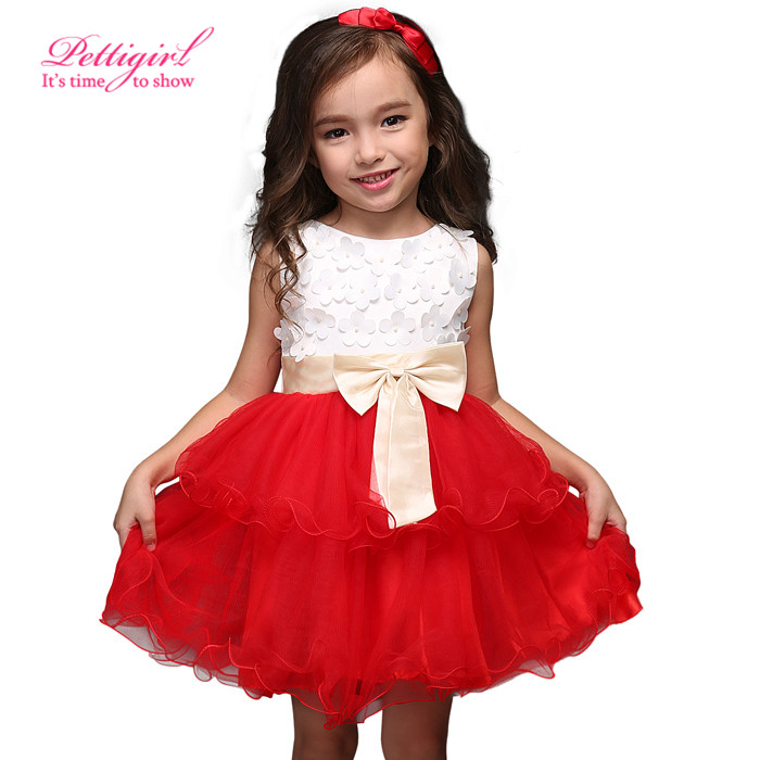 Discount Prom and Party Dresses On Sale. Looking for an elegant and stylish closeout prom dress at a discount price. Here you'll discover long cheap closeout prom dresses, discounted homecoming dresses, and even elegant evening dresses on sale.
