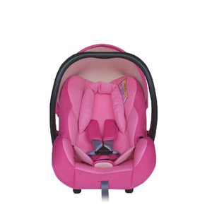 Baby Car Seat Doll Suppliers And Manufacturers At Alibaba