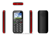 2g phone hand free and bluetooth multi-language handset for your old parents
