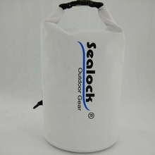 Wasserdichte outdoor-sport swimming dry bag
