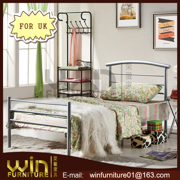 cheap single beds for sale cheap single beds for sale suppliers and at alibabacom
