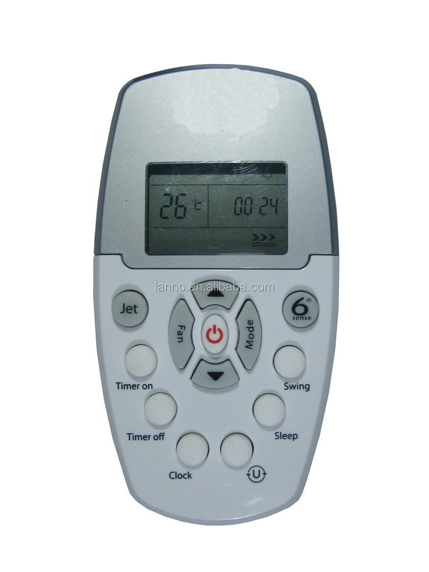 Remote Control For Whirlpool Air Conditioner Buy