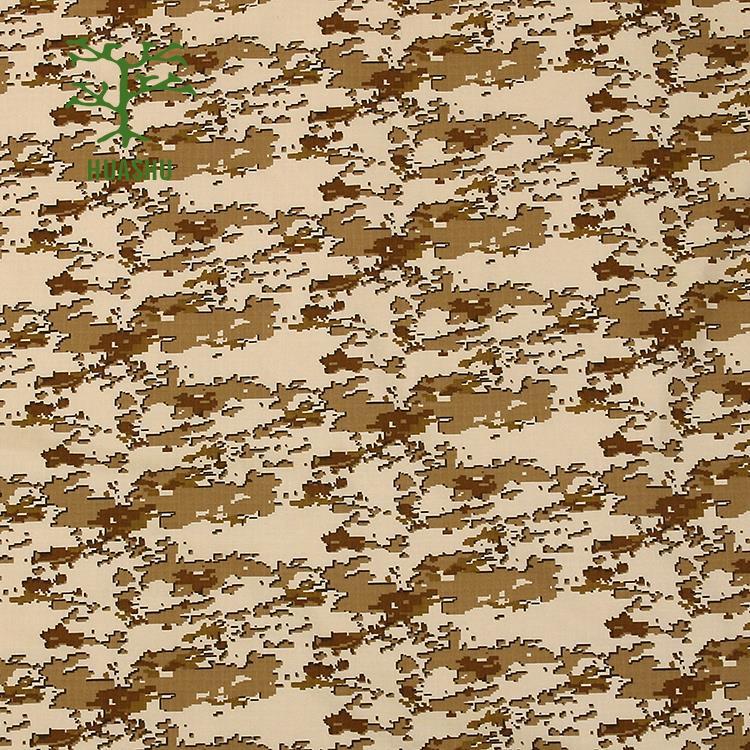 Plastic Mossy Oak Upholstery Realtree Ripstop Fabric Waterproof Camo
