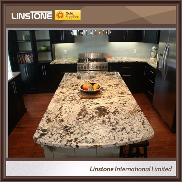 Granite Kitchen Countertop - Buy Cheap Grantie Kitchen Countertops ...