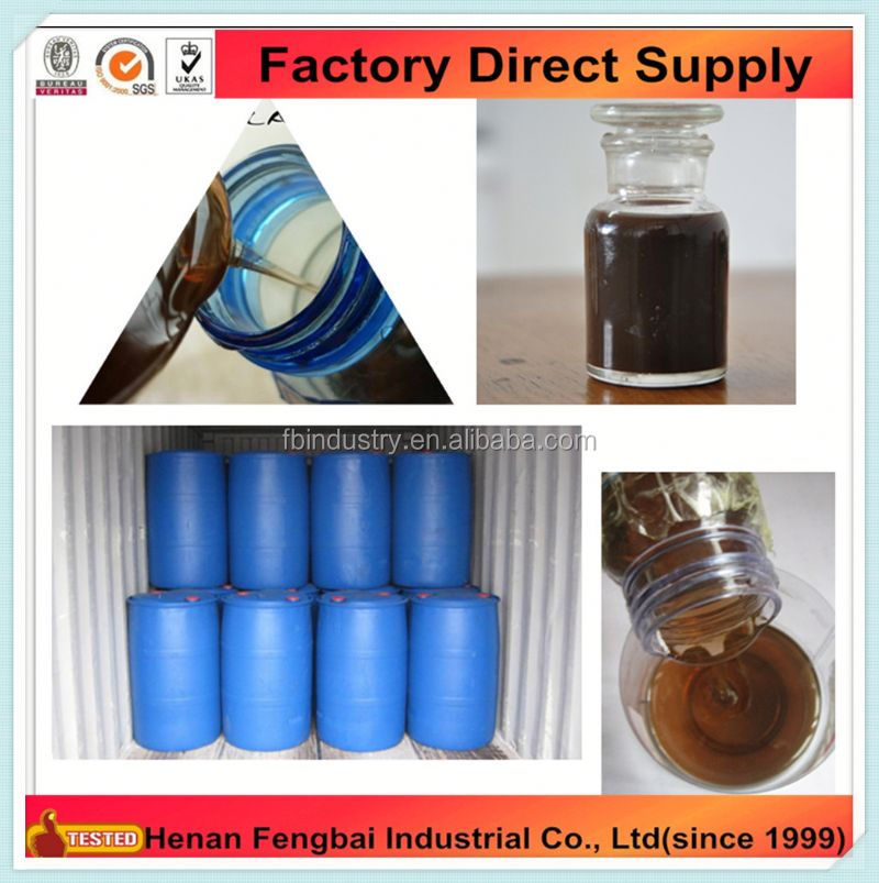 China acid slurry manufacturers wholesale 🇨🇳 - Alibaba