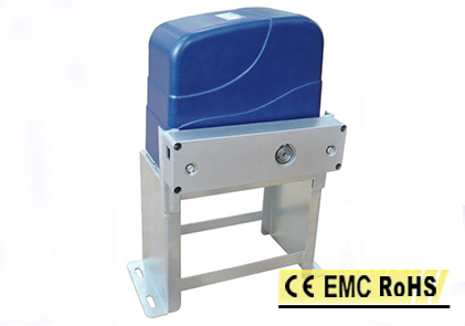 American Style Electric Motors for Sliding Gates
