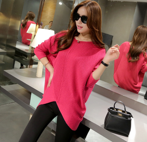 zm40692a latest womens knitwear dress 2016 cardigan with long sleeves sweater for lady