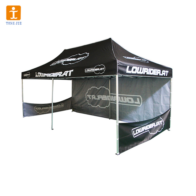 Waterproof marquee tent for sale  sc 1 st  Alibaba & Buy Cheap China waterproofing for tents Products Find China ...