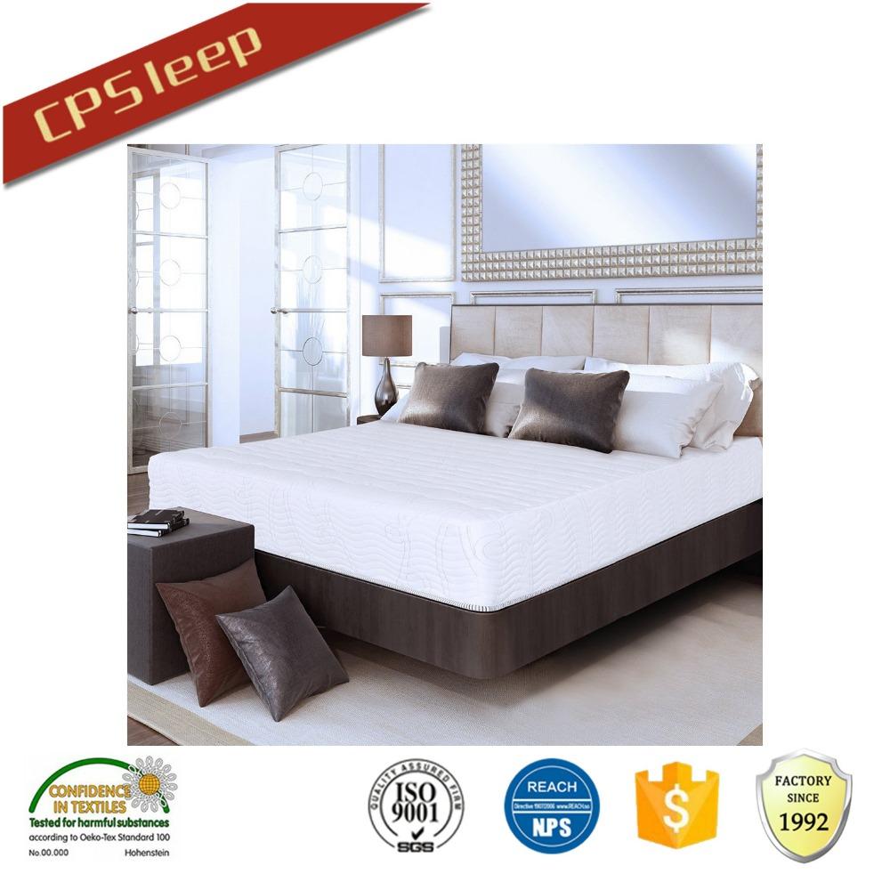 china magnetic mattress wholesale d d alibaba